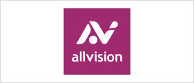allvision.png